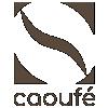 Caoufe Logo